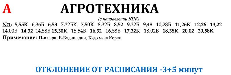 Частные объявления свободное слово рогачев 6 апреля 2012 года частные объявления гурзуф частный сектор