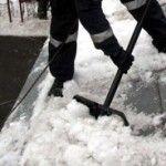 Рогачевский райисполком издал распоряжение, призванное не допустить «зимних» ЧП