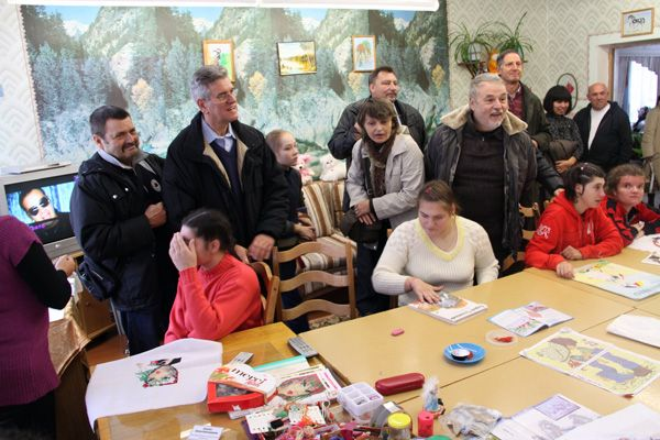 Свежие новости пенсии казахстана