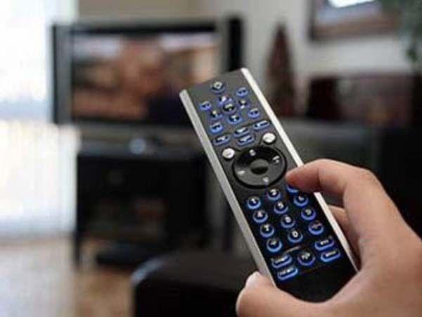 Телевизор опасен для пенсионеров