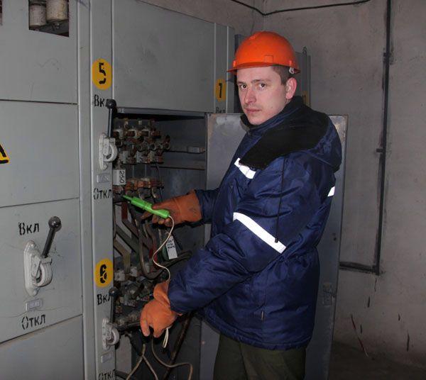 Как создать свою бригаду электриков