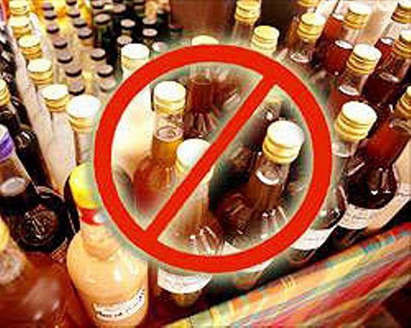 Кодировка от алкоголя методы