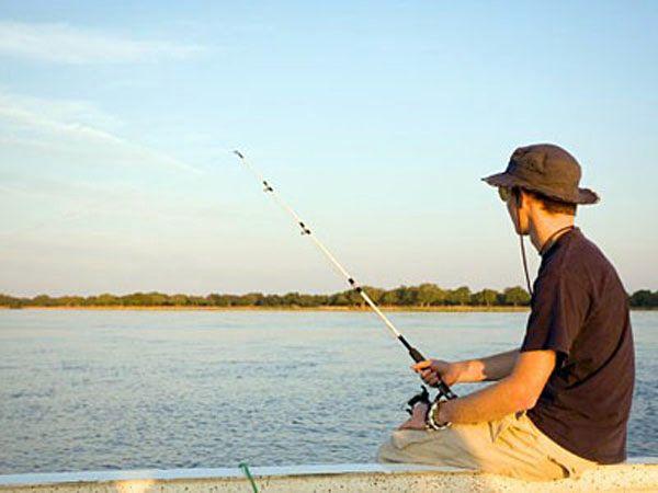 феон рыболовный брянск