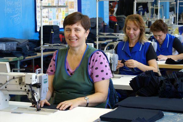 Работа для женщины в гомеле вакансии