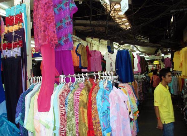 Где Купить Самую Дешевую Одежду Доставка