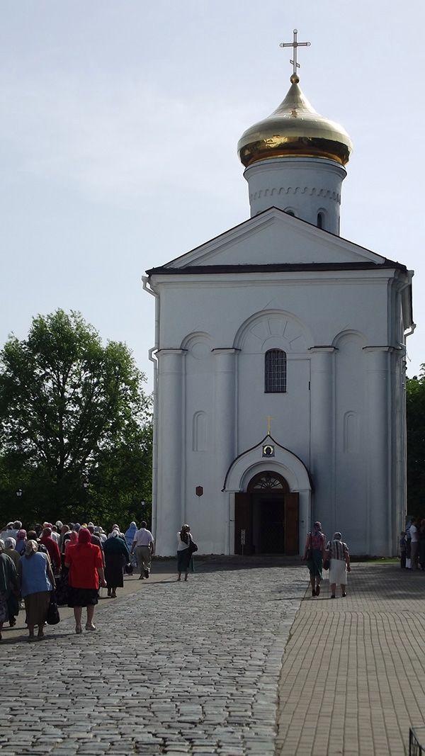 znakomstva-seks-vitebskaya-oblast-polotsk