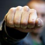 Житель деревни Миньков Рогачевского района систематически избивал свою сожительницу