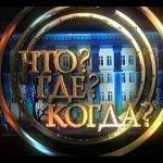 Рогачевцев и гостей нашего города приглашают посетить культурные мероприятия на следующей неделе