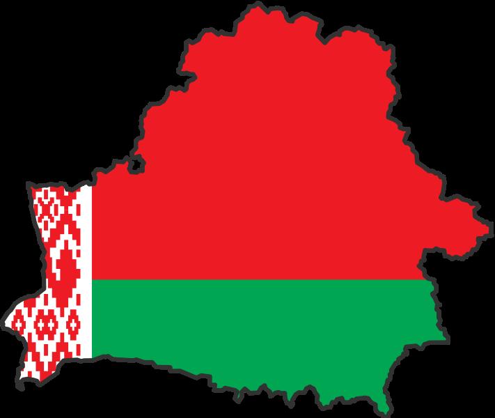 belorussian-flag-map.jpg