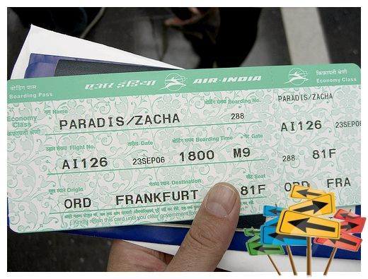 air-ticket-to-india_9