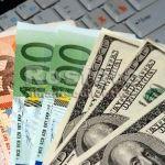 Запрет на покупку-продажу валюты на внебиржевом рынке Беларуси действителен до 1 января 2017 года
