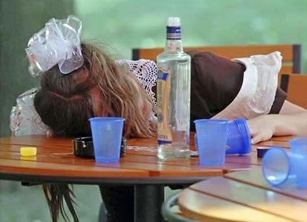 Анкетирование учащихся алкоголизма Москвеий центр психотерапии лечение алкоголизма