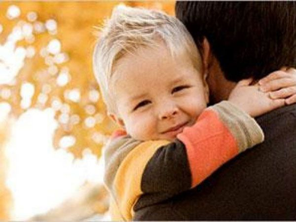 Солнечногорске время что полагается усыновителям ребёнку 8лет жалко, перебил его