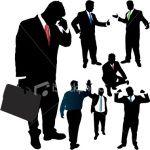 Рогачевский районный исполнительный комитет приглашает принять участие в   конкурсе «Лучший предприниматель 2014 года»