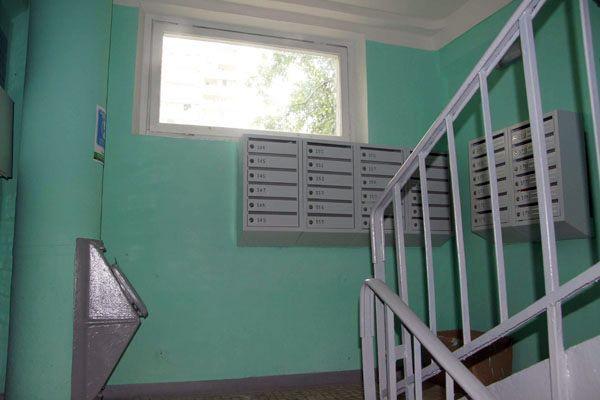 Дизайн интерьера балкона в квартире 159 фото