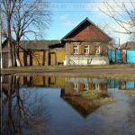 Спасатели Рогачевского района прогнозируют, что этой весной сильного паводка не будет