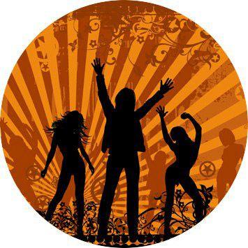 Приглашаем рогачевцев и гостей города на гала-концерт детского творчества «Здравствуй, мир!»