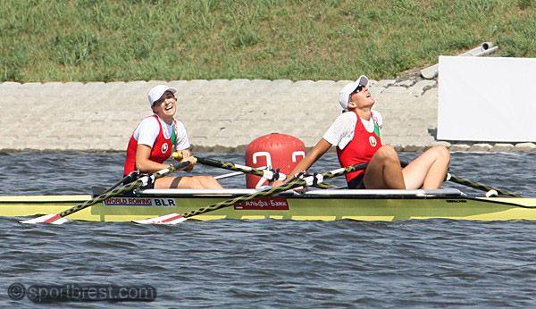 спортивные гоночные лодки академическая гребля