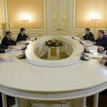 Беларуси и России необходимо искать новые совместные точки для экономического роста — Кобяков