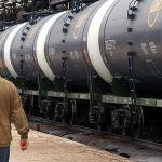 Беларусь с 1 апреля повышает экспортные пошлины на нефть и нефтепродукты