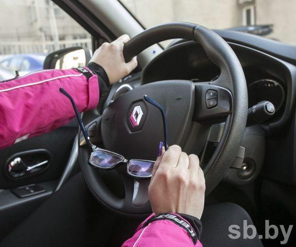 Неделя в гродно: водитель-инвалид, пенсионеры-компьютерщики и смерть в наряде