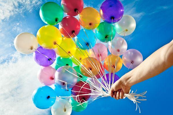 29 мая в усадьбе «Родны Кут» Рогачевского района пройдет праздник для детей
