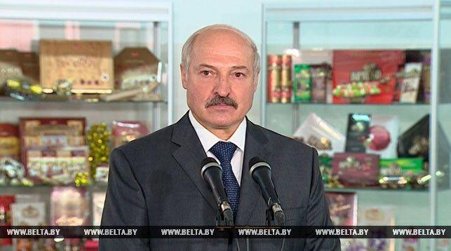Президент Беларуси: «оторвем головы» за попытки использовать деноминацию для повышения цен