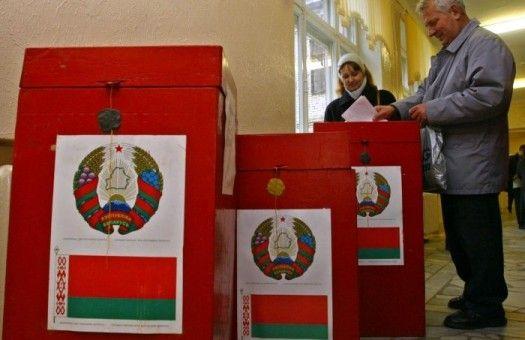 Лукашенко рассказал, какими качествами должен обладать депутат