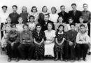Чемпион Рогачева 1956 и 1959 годов Феликс Мадорский:  о шахматах и не только…