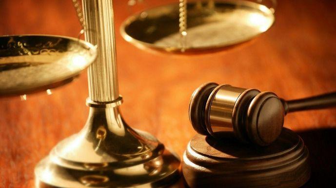 Бывшим высокопоставленным чиновникам Гомельского облисполкома вынесен приговор