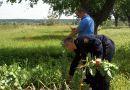 В Рогачевском районе проведена операция «Правопорядок»