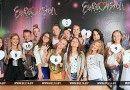 Представителя Беларуси на детском «Евровидении-2016″ определят 26 августа