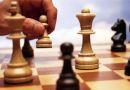 Рогачевец Сергей Калиновский стал победителем турнира В на 6-м Международном шахматном фестивале «Riga Technical University Open 2016», который не так давно прошел в латвийской столице