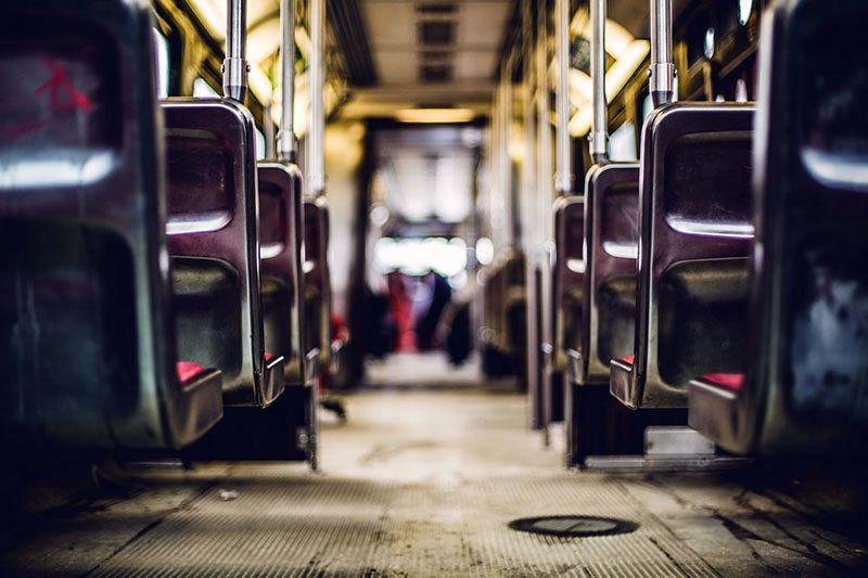 Специальное комплексное мероприятие «Пассажир» пройдет в Могилевской области