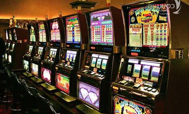 Игорь рогачёв игровые автоматы играть в казино crazy monkey lang ru
