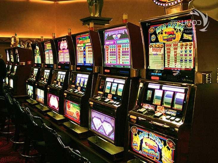 Игровые автоматы 18 казино игровые автоматы бесплатно и без регистрации клубника