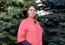 Медсестра из Могилева Марина Солодовникова пришла на помощь пострадавшим в ДТП под Рогачевом