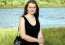 Рагачоўская паэтэса Наста Кудасава перарвала «маўчанне паэтаў»…