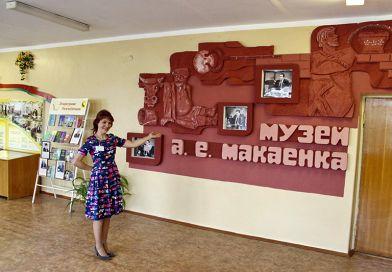 ФОТОРЕПОРТАЖ. День белорусской письменности в Рогачеве