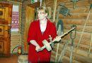 Рогачевский музей Народной Славы приглашает назад, в прошлое –  в Беларусь  начала 20 века
