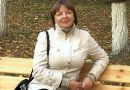 Александровка: история о последнем из сельчан