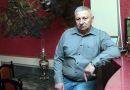 Барановичского бизнесмена задержали в США за продажу оружия на $1 млн