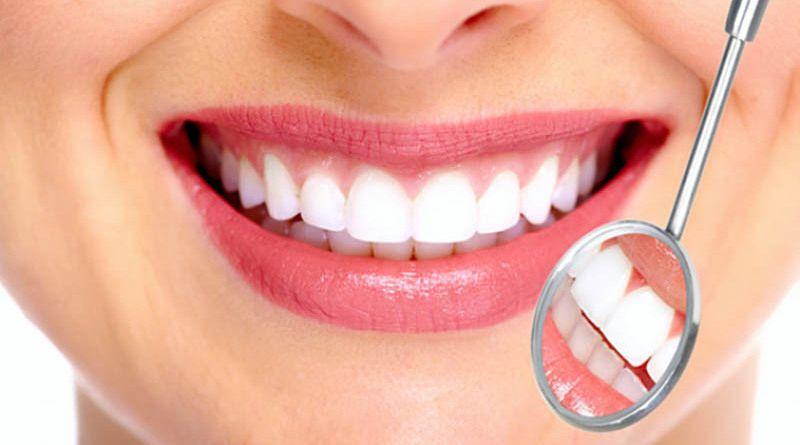 zuby-zdorovue