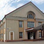 Выходные в Рогачеве: куда сходить, что посмотреть?