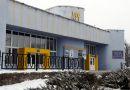 Рогачевский кинотеатр «Луч» приглашает на лучшие кинопремьеры в декабре!