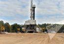 В Беларуси открыто новое месторождение нефти