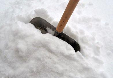 Драка из-за снега на парковке: минчанину ампутировали важный орган