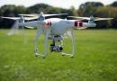 Квадрокоптеры будут выпускать в Беларуси