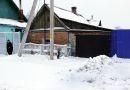 Рогачевцы просят дорожные службы при уборке снега думать о людях
