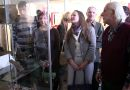 В Рогачеве учились  сохранять историко-культурное наследие